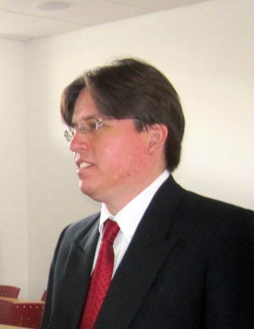 Juan Francisco 8 set 2014 magister 1 c